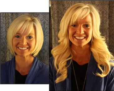 Vanity Hair Extensions 440a.jpg
