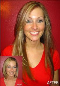Vanity Hair Extensions  002.jpg