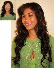 Vanity Hair Extensions  344A.jpg