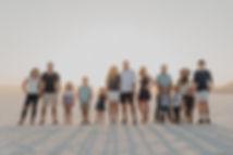KaciBaumPhotography_EFCFamily-93.jpg