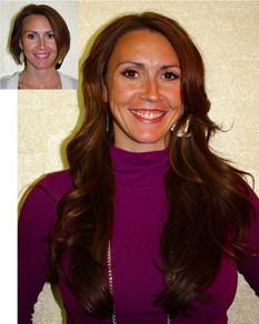 Vanity Hair Extensions  356A.jpg
