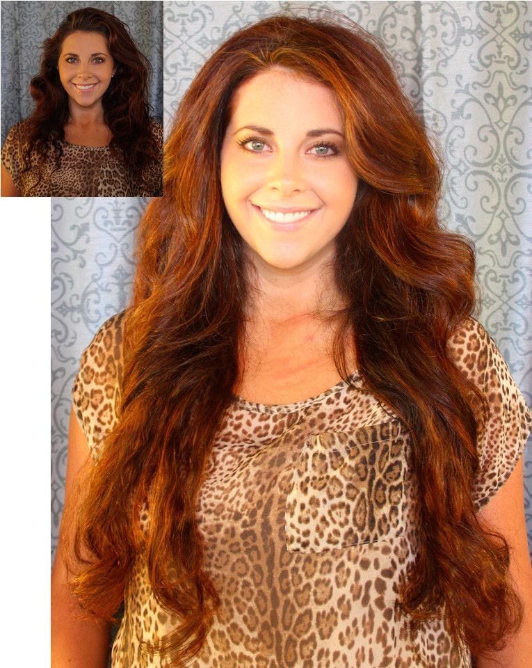 Vanity Hair Extensions  424A - Copy.jpg
