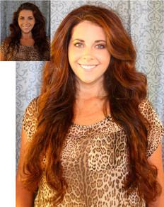 Vanity Hair Extensions  424A - Copy.jpg