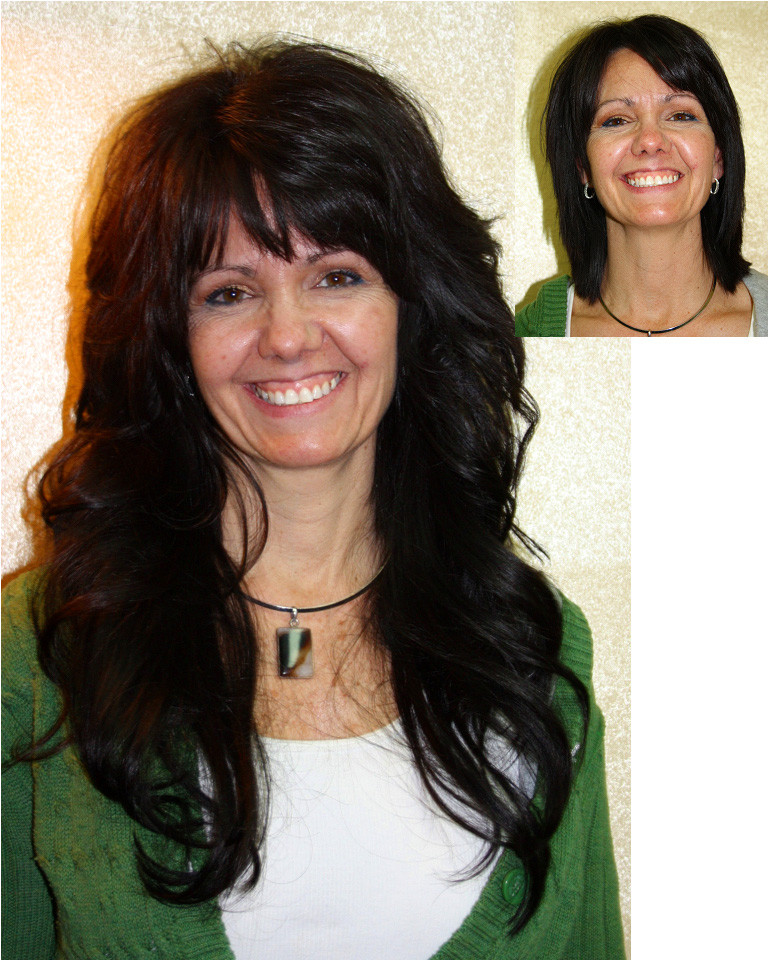 Vanity Hair Extensions  400A - Copy.jpg