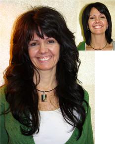 Vanity Hair Extensions  400A - Copy.jpg