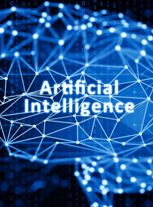 Discussing Artificial Intelligence