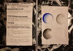 IMG_2943Visual design process diary