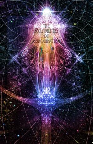exploration of reincarnation