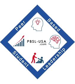 PBSL Logo copy.png