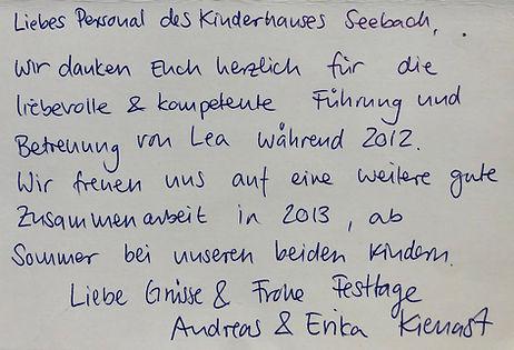 Eltern - Swiss 2.jpg