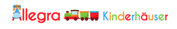 Allegra Kinderhauser_Logo-03.png