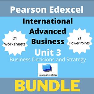 Pearson Edexcel (2).png