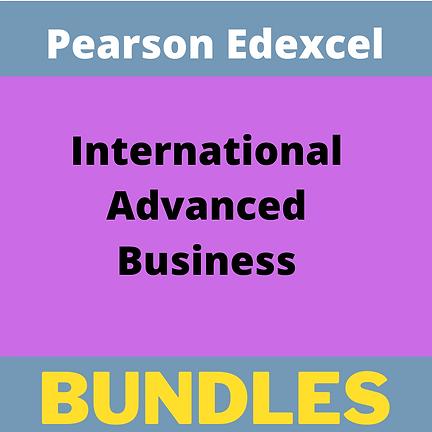 Pearson Edexcel (5).png