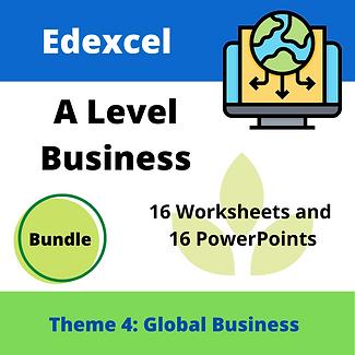 Copy of Copy of Copy of Copy of Edexcel