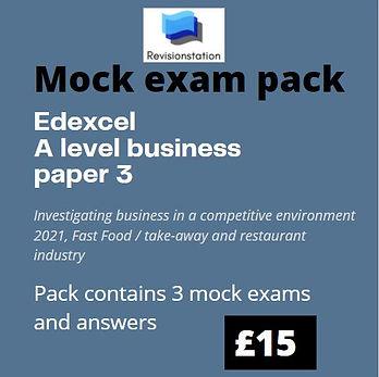 Exam pack.JPG