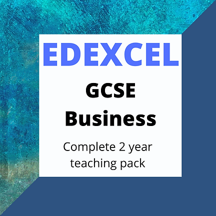 GCSE Edexcel Business (1).png