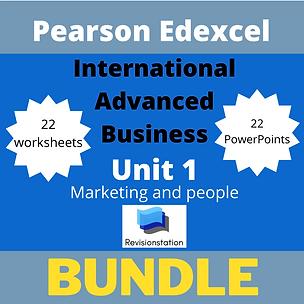Pearson Edexcel.png