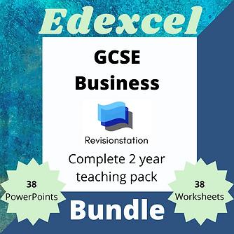 GCSE Edexcel Business (3).png