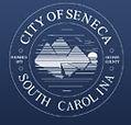 CityofSeneca.jpg