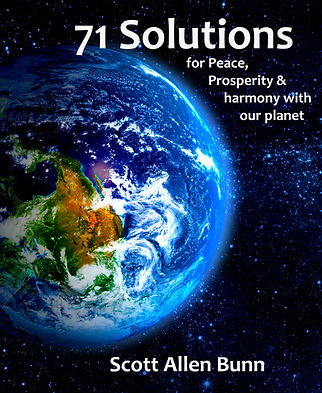71 Solutions Cover only.jpg