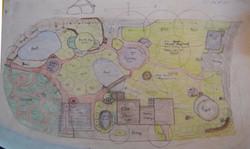 DesignSketch1
