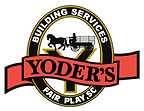 cropped-yoders_logo.png