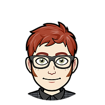 Bitmoji - Gared.png