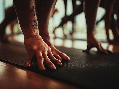 Studio Yoga 37.jpg