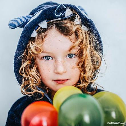Lisby Ballon.jpg