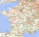 carte_de_france_routiere.imagemoyenne.jp