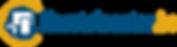 Herstelcentrer Logo.png