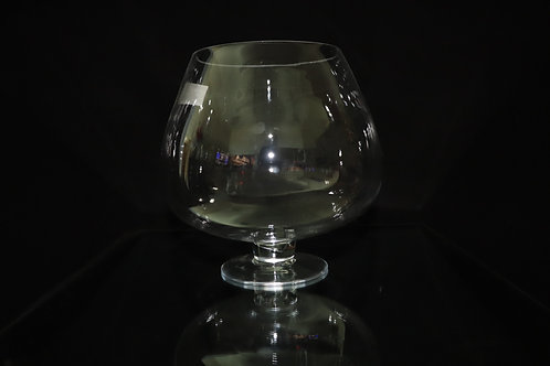 Cognac Cup Centerpiece