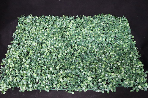 Artificial Grass Panel Lt Green