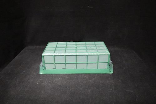 "5x12"" Grand Foam Holder"