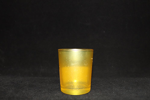 Votive Candle Holder 2x2.7""