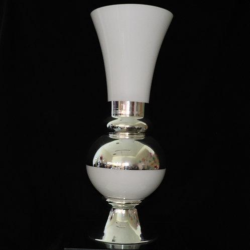 Wedding Glass Vase 251680AE