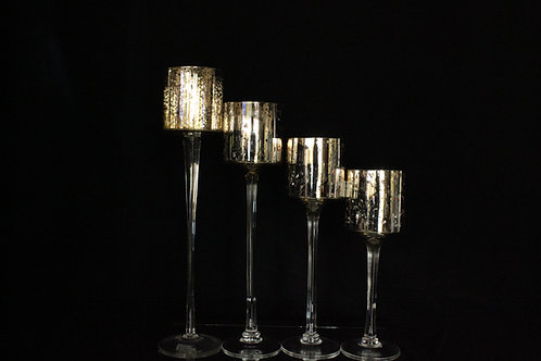 Wedding Candle Holder 0828