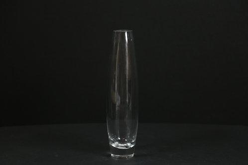 "Glass Mini Bullet 9"""
