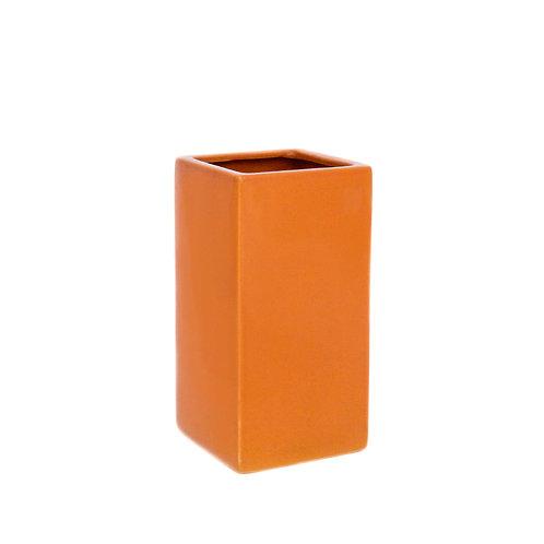 "SQ Orange 5x12"" 6pcs"