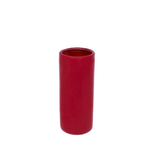 "Ceramic Cylinder 5x12"""