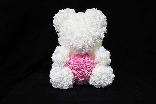 37cm Teddy Bear