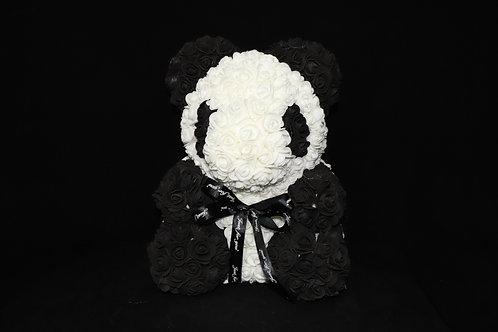37cm Panda Bear