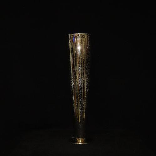 """20"""" Mercury Trumpet-Cone"""