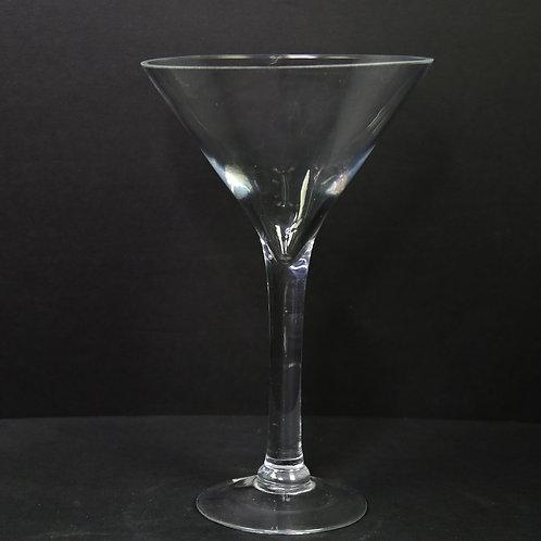 "Martini 8x14"""