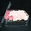 "Thumbnail: Acrylic Square Box 12x5.5"""
