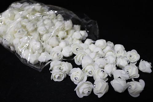 Mini Foam Flower FL161-32