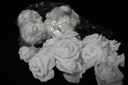Single Foam Flower FL053