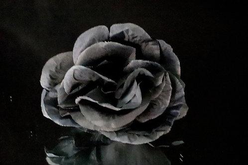 Head Flower Black 500pcs/case