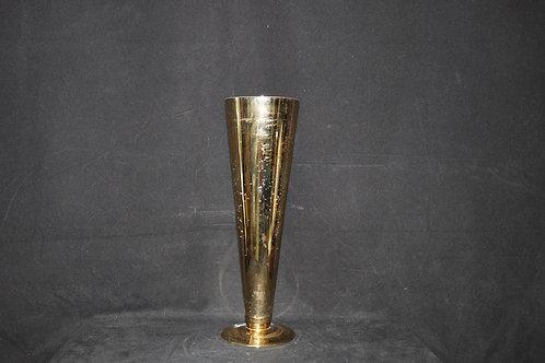 """16"""" Mercury Trumpet-Cone"""