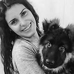 Ana Carina.png